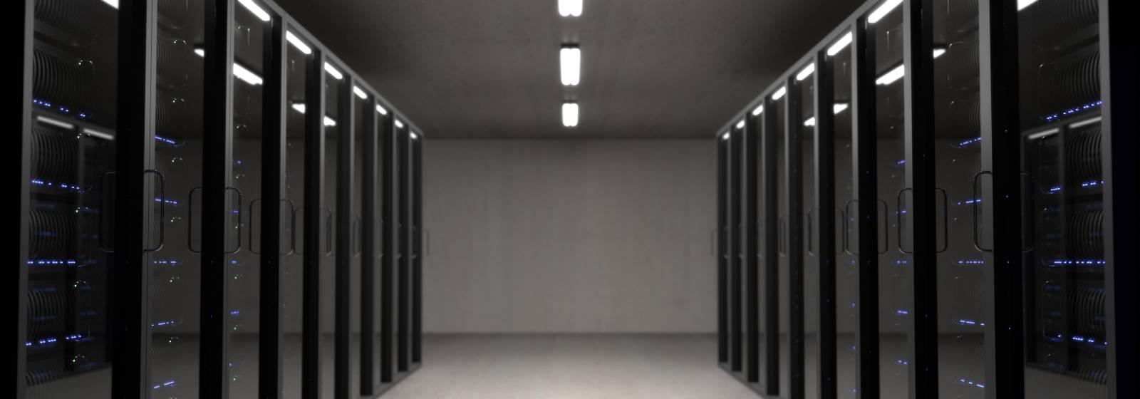 bts sio - bts services informatiques aux organisations en alternance a vitrolles