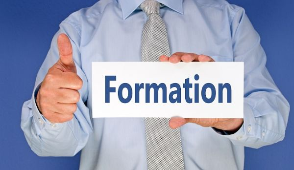 Formation professionnelle continue M2S FORMATION